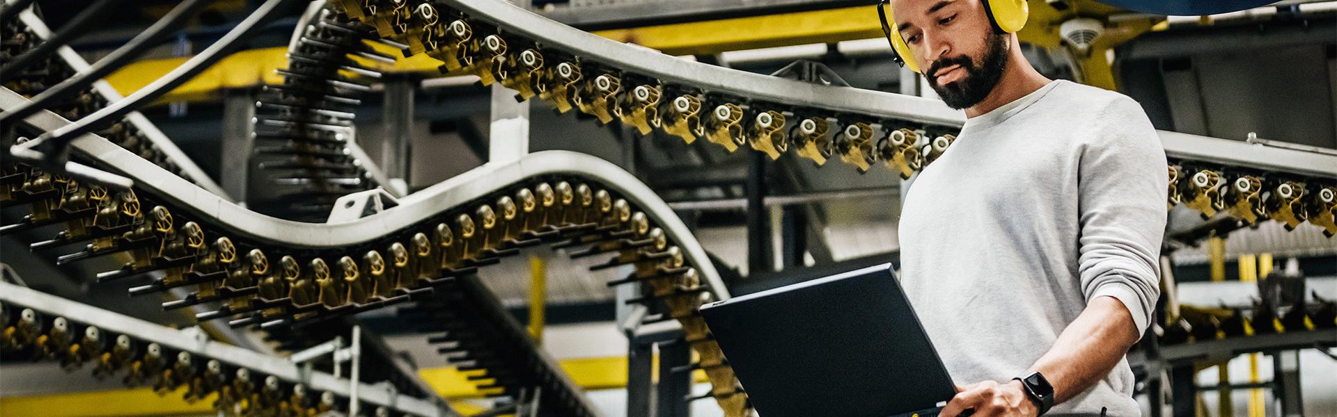 HS-Header-Image-Webinar-Digital-Manufacturing-1920x600