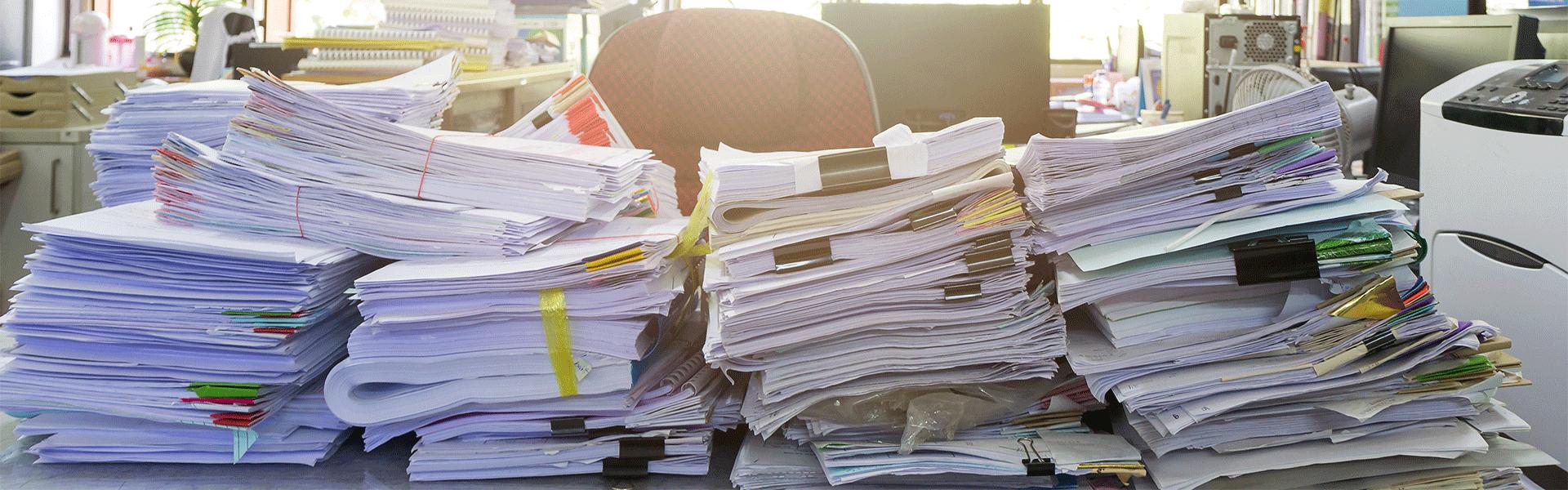 HS-LP-Bannerimage-Pile-Of-Documents-1920x600