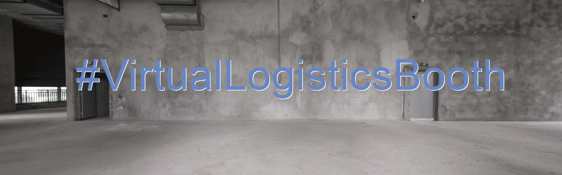 Header-HS-LP-VirtualLogisticsBooth-NDBS-1
