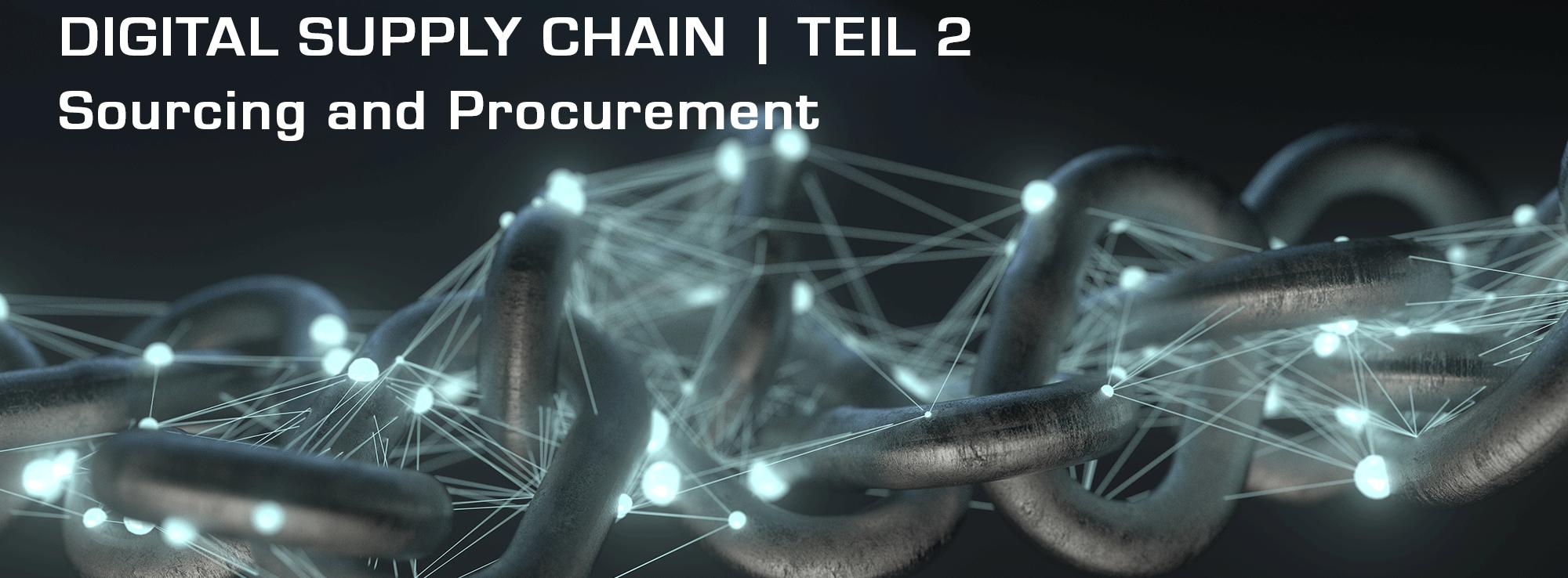 Header-Webinaraufzeichnungen-DSCD-sourcing-procurement-2000x738