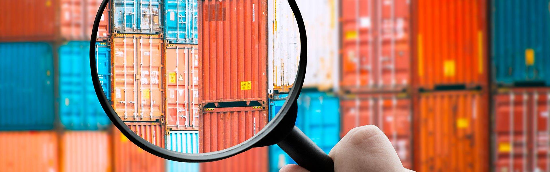 HubSpot-LP-Image-picture-logistics-in-focus