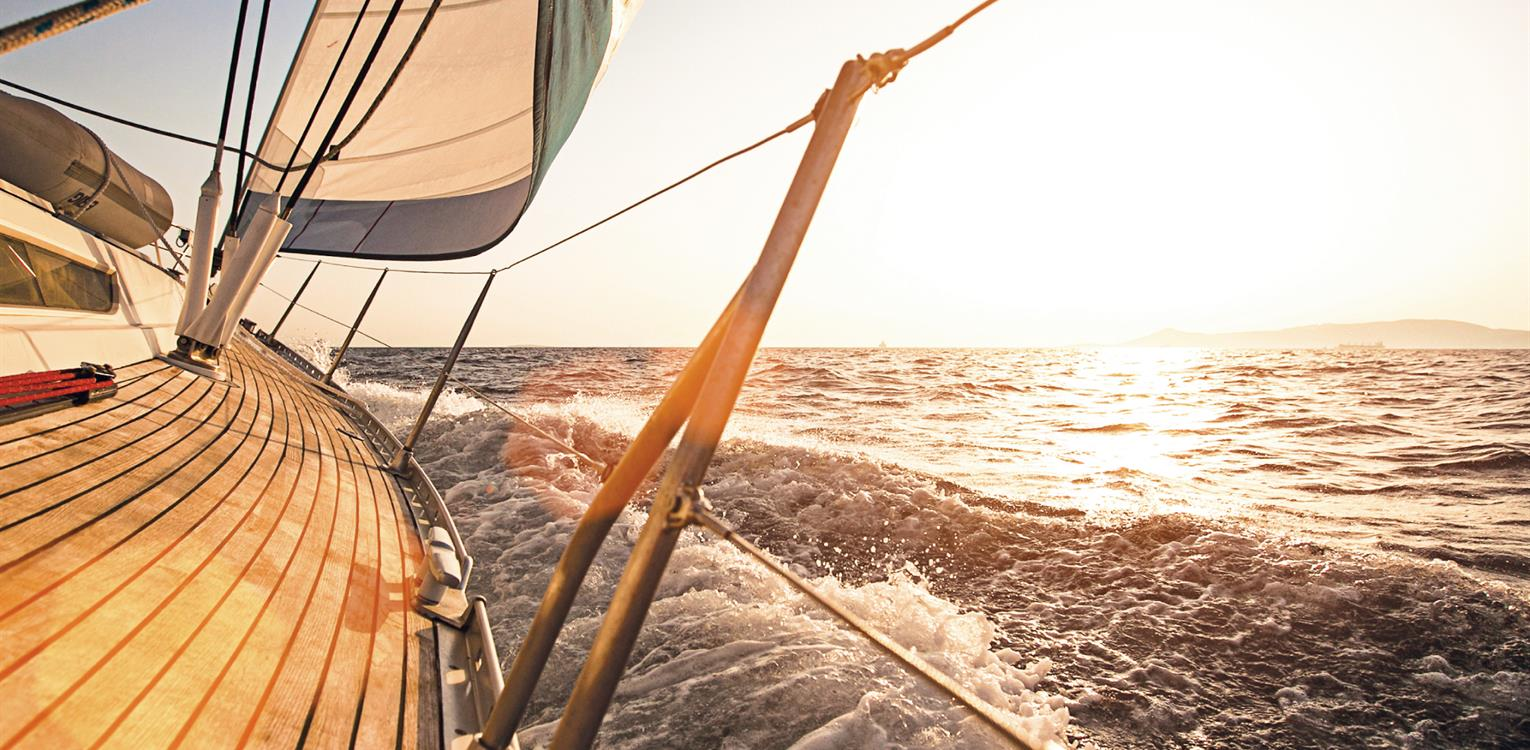 Image-Picture-Sailing-NewDirections-20150323