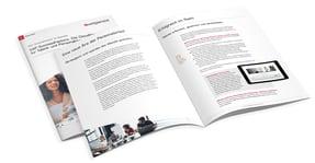 SAP-SuccessFactors-im-Ueberblick-White-Paper-Mockup-aufgeschlagen