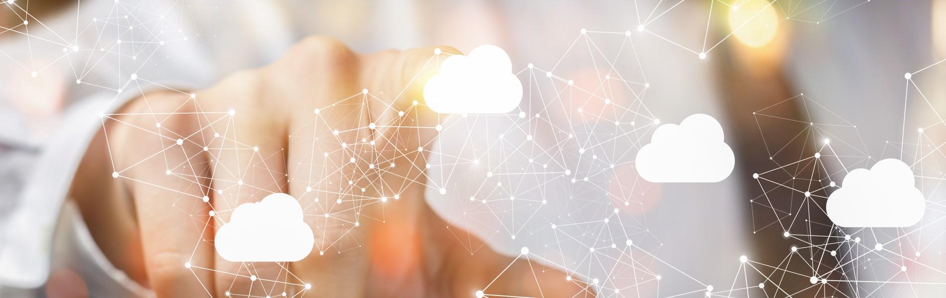 SAP on Azure: Ein Weg für Ihre SAP-Landschaft in die Public Cloud