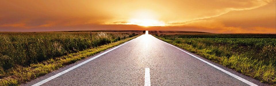 So erstellen Sie eine wegweisende PLM-Strategie und Roadmap