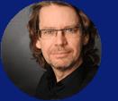 Reinhard-von-Schell-blue-150x130