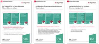 SAP-SuccessFactors-Paketloesungen-it.ready2run-Mockup