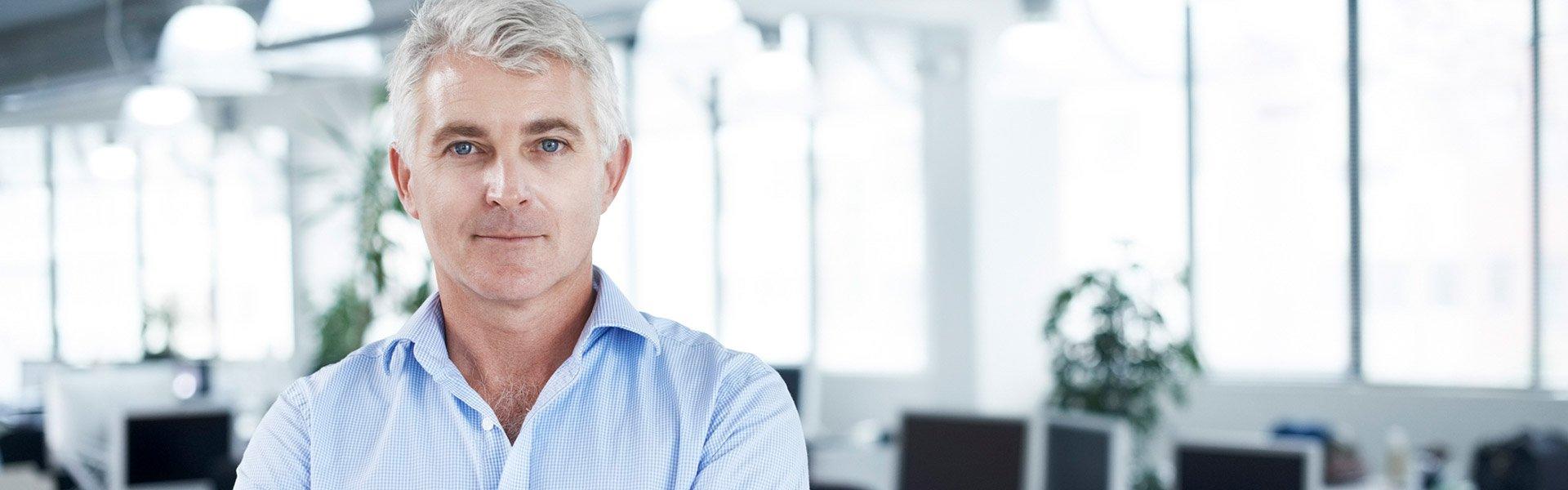 NextGen AMS: Erfolgsfaktoren und Praxisbeispiele