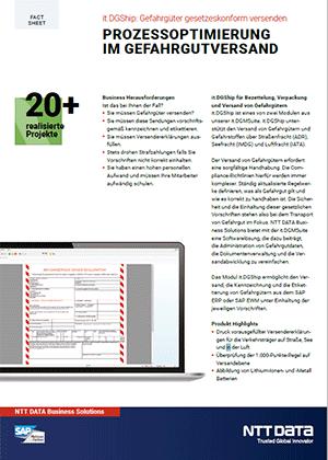 Thumbnail-Fact-Sheet-it.DGShip