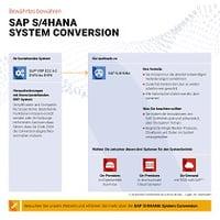 Thumpnail_Grafik-S4HANA-System-Conversion_NDBS_DE_09-2021