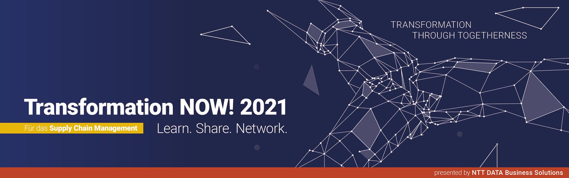 Transformation-NOW-2021-Header-Supply-Chain-Management
