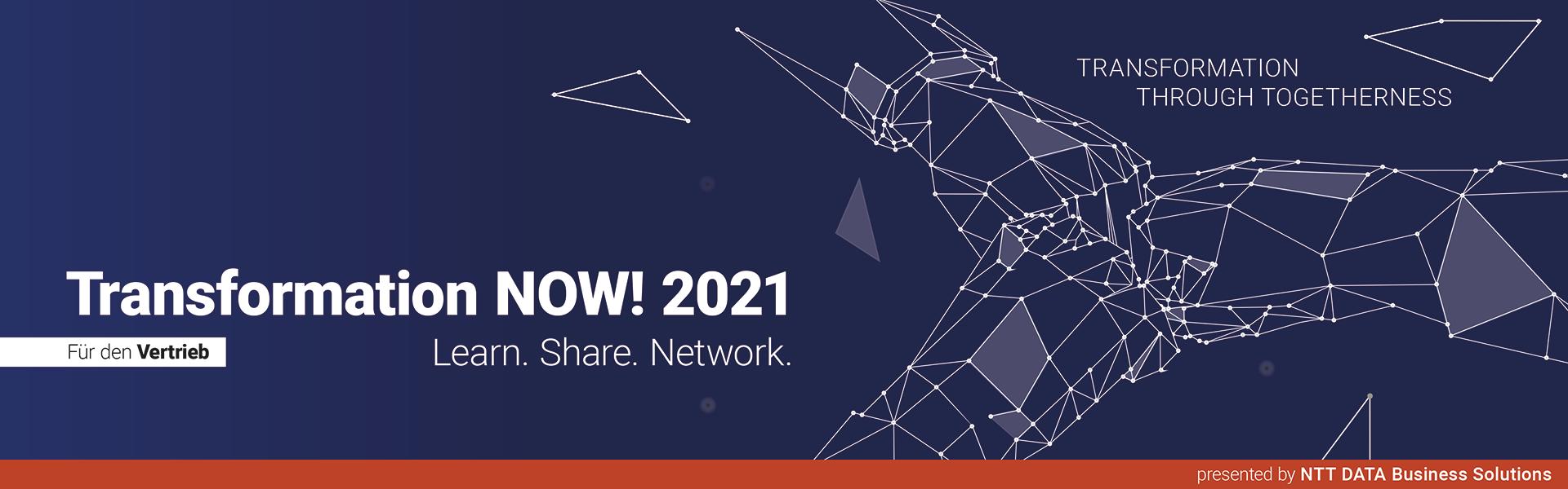 Transformation-NOW-2021-Header-Vertrieb