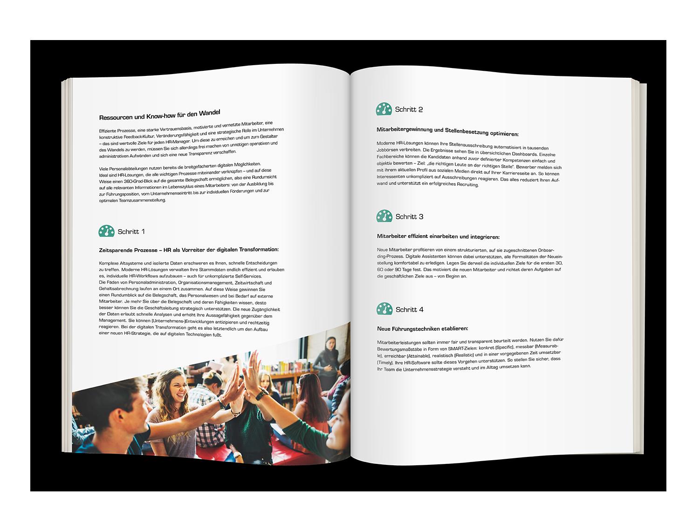 change-management-im-hr-der-hr-manager-als-change-manager-ebook-mockup-doppelseite (1)