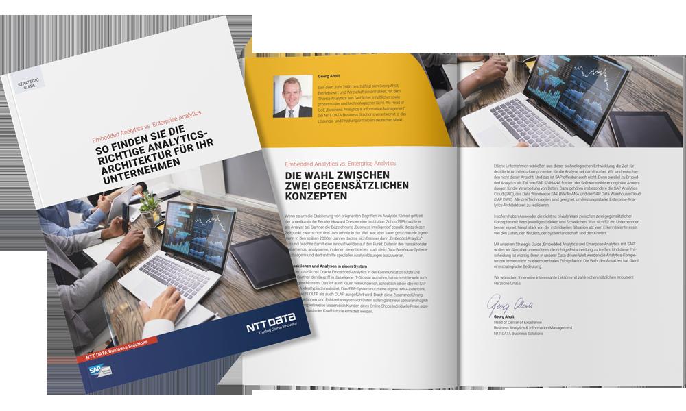mockup-strategic-guide-embedded-vs-enterprise-analytics