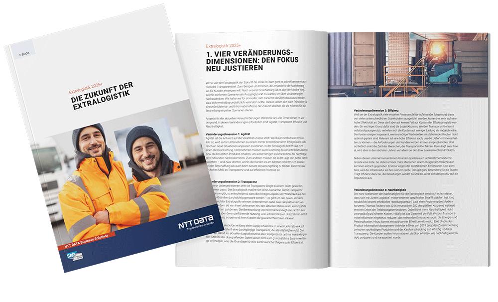 NDBS-Mockup-E-book-Extralogistik-Titel-Innenseiten-1000x606
