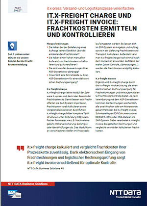 NDBS-Thumbnail-Fact-Sheet-it.x-freight-charge-und-it.x-freight-invoice