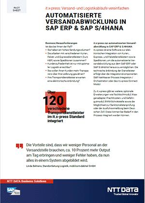 NDBS-Thumbnail-Fact-Sheet-it.x-press