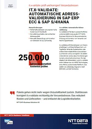 NDBS-Thumbnail-Fact-Sheet-it.x-validate