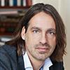 Prof. Dr. Richard David Precht