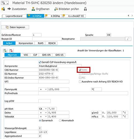 Screenshot-SCIP-Anbindung-it-DGMSuite2