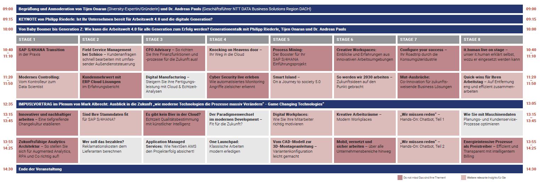 Transformation-NOW-2021-Agenda-Tag-2-Geschaefsfuehrung_210601