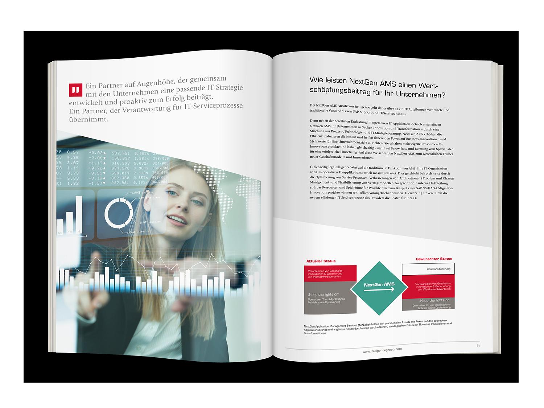 buyers-guide-le-nextgen-application-management-services-mockup-auf