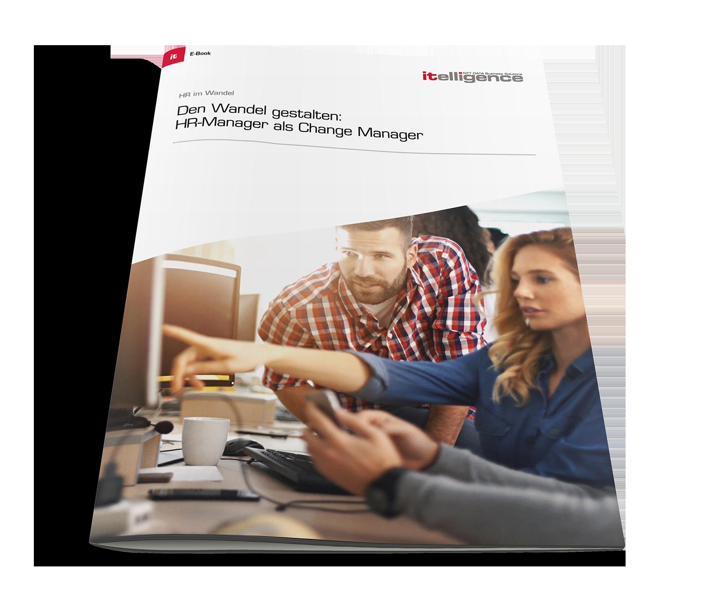 change-management-im-hr-der-hr-manager-als-change-manager-ebook-mockup-titelblatt