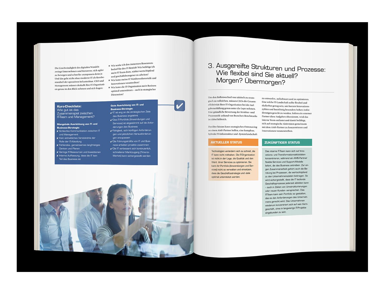 e-book-it-strategie-nextgen-application-management-services-mockup-auf